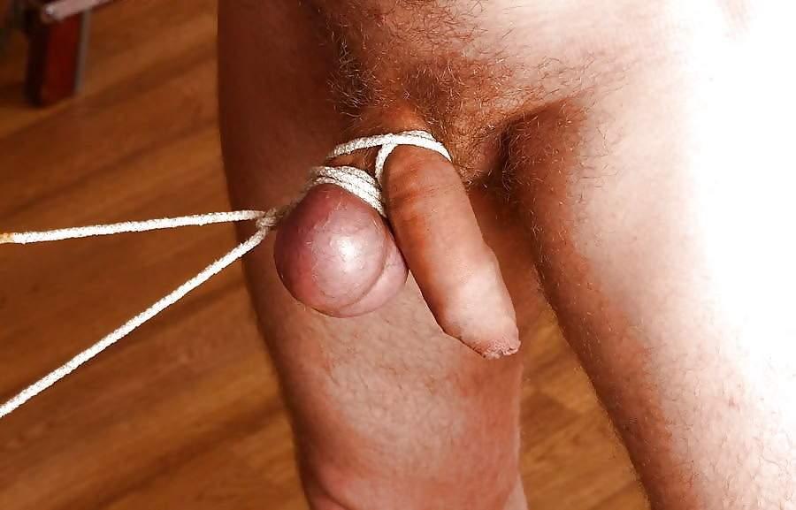 Mistress di Napoli fa incontri BDSM per CBT